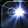 Flashlight ® - i4software