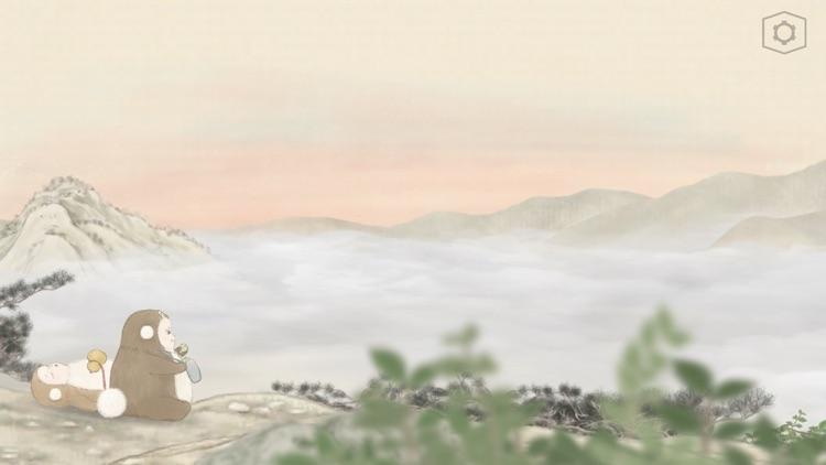 The Butterfly's Dream screenshot-5
