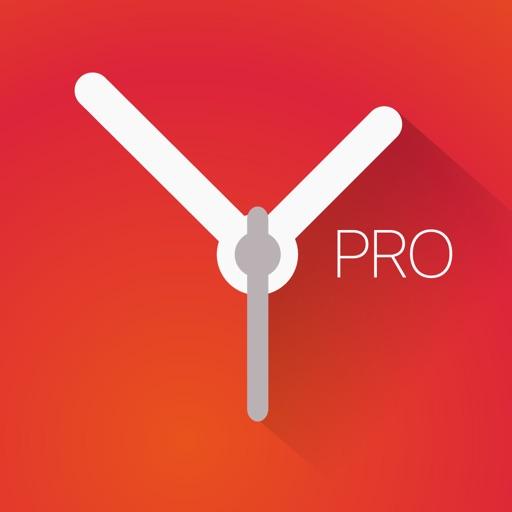 FaceClock Pro - Analogue Clock