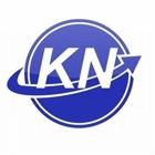KN Mobilfunk icon