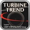 Turbine Trend