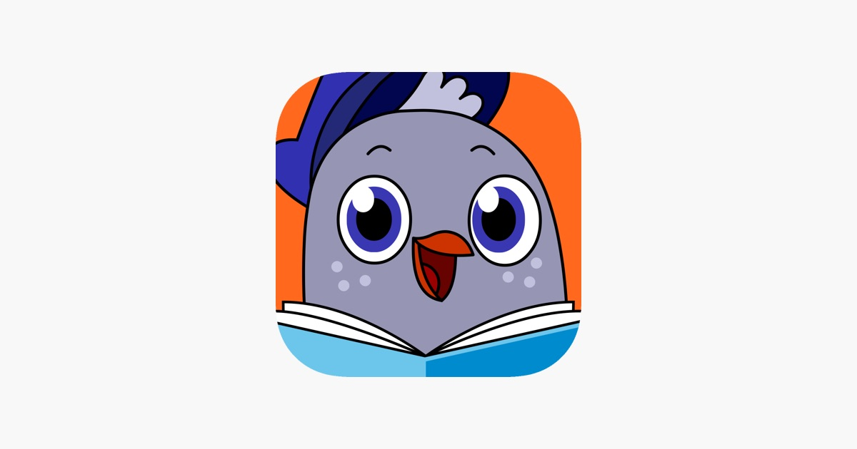 Green Eggs and Ham - Read and Learn App - YouTube