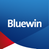 Bluewin E-Mail & News