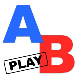 AlphaBaby Play