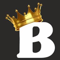Bro-King