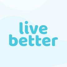LiveBetter