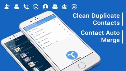 Cleaner – Clean Duplicate Item-1
