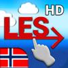 LES HD (NORGE)