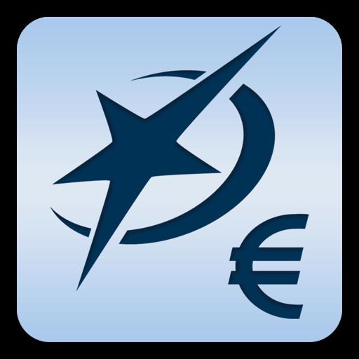 StarMoney - Sicheres Banking und Finanzmanagement