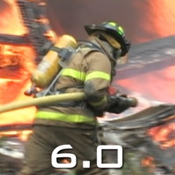 Fire Fighter I/II Version 6.0