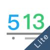 简而谱Lite - 简谱制作及打谱作曲软件