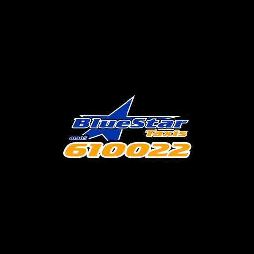Bluestar Taxis Worcester