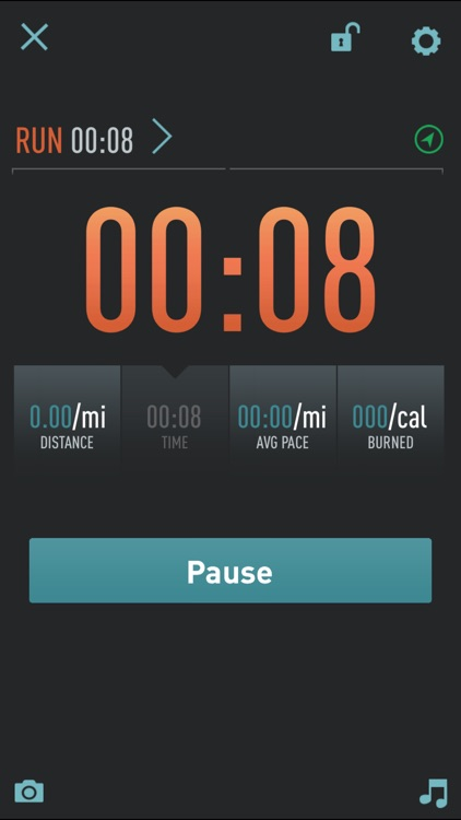 13.one - Half Marathon screenshot-4
