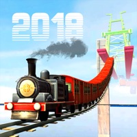 Codes for Train Games Impossible Sim Hack
