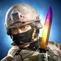 Codes for Battle Knife: Online PvP Hack