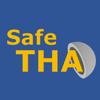 SafeTHA