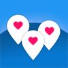 MoreDates: Trouvez votre amour
