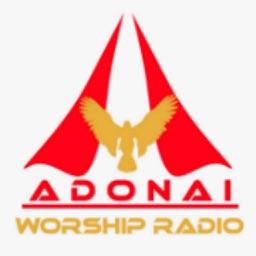 Adonai Worship Radio