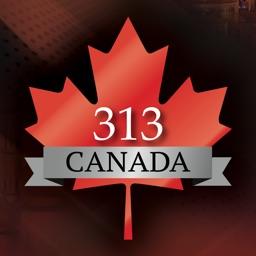 313 Canada