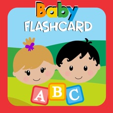 Activities of Flashcards with Parents Voice