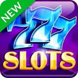 Epic Diamond Slots: Casino Fun