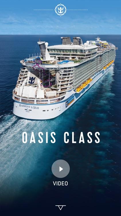 Royal Brochure screenshot-3