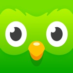 Hack Duolingo