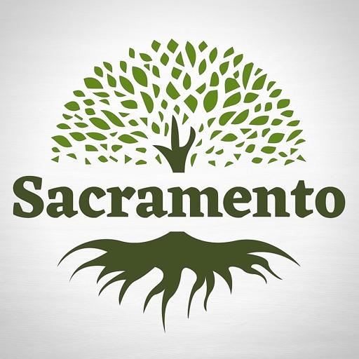 SETAC Sacramento