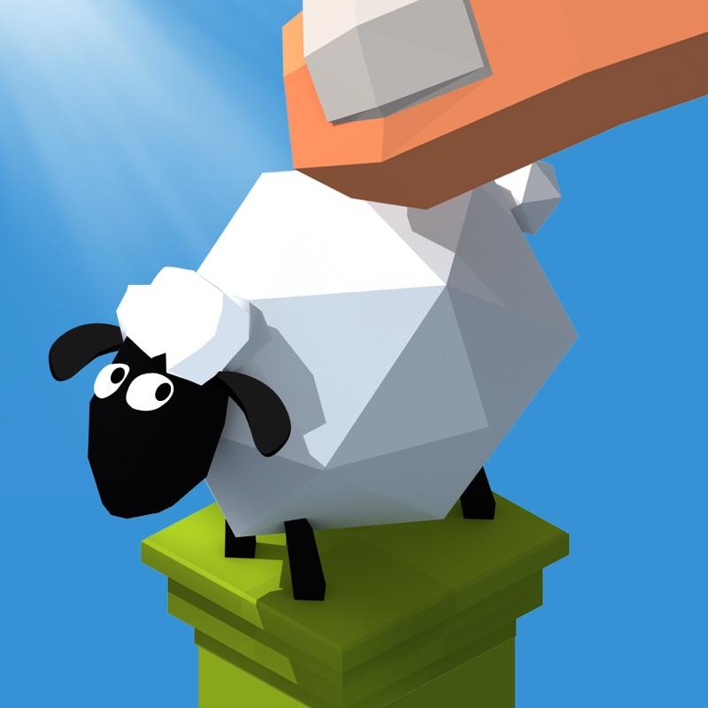 Teeny Sheep Hack Tool