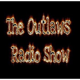 The Outlaws Radio Show
