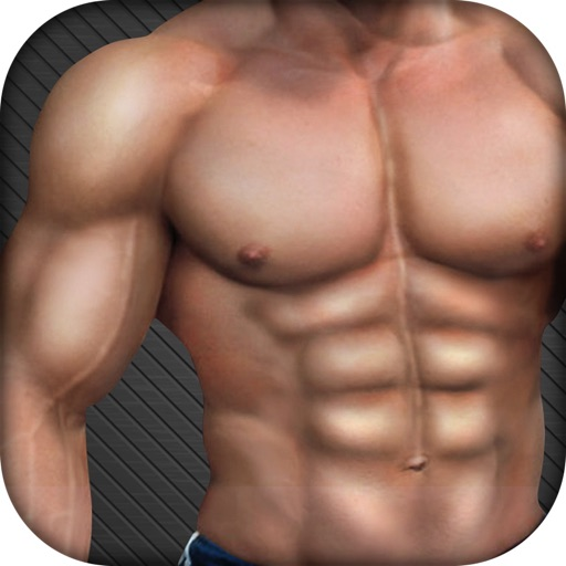 SixPackABS Daily Body Building