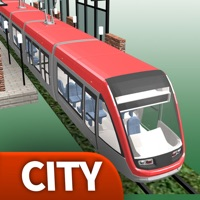 Codes for TRAM CITY™ Hack