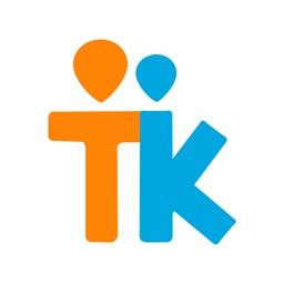 Tripkada: Trip-pooling App