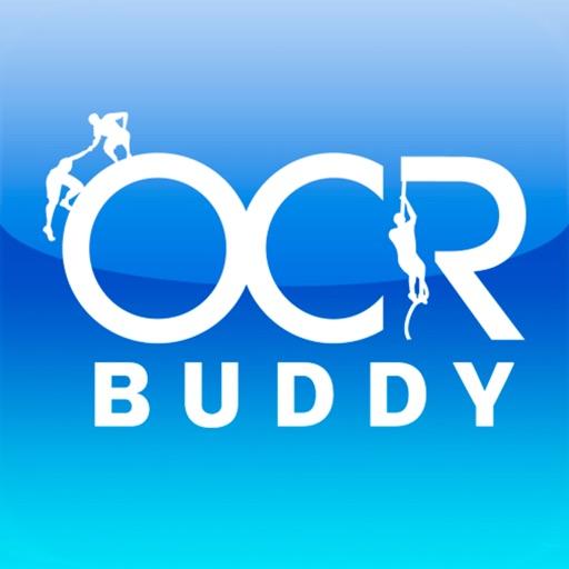 OCR Buddy