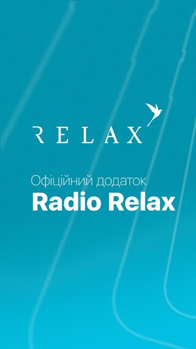 Radio Relax Скриншоты3