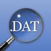 WinMail DAT Viewer Pro - LawBox LLC