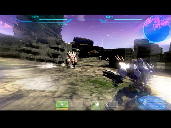 https://is4-ssl.mzstatic.com/image/thumb/Purple128/v4/0c/84/4f/0c844fb3-965a-064e-9d3a-4957879e6fa9/source/552x414bb.jpg