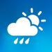 198.天氣即時預報