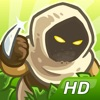 Kingdom Rush Frontiers HD Reviews