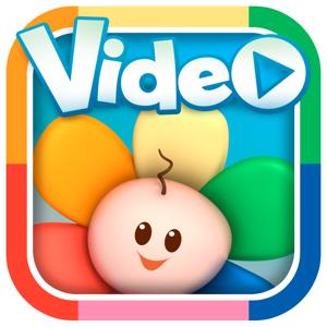 BabyFirst Video ios app
