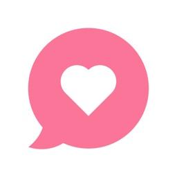 Teen Dating App - Chat & Meet