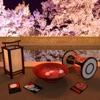 脱出ゲーム Onsen Sakura iPhone / iPad