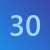 Reto Deportivo de 30 Días!