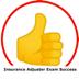 8.Insurance Adjuster Exam Succes
