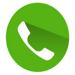 有信电话-隐私防窃听通话中间号
