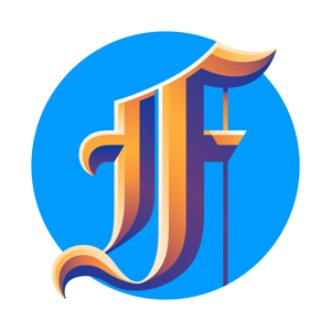 Detroit Free Press News app