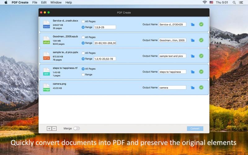 5_PDF_Create.jpg