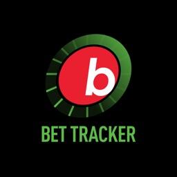 Jennings Bet Tracker
