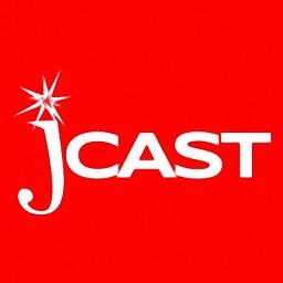 JCastHD