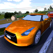 Driving Simulator 2